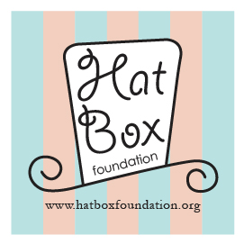 Hat Box Foundation